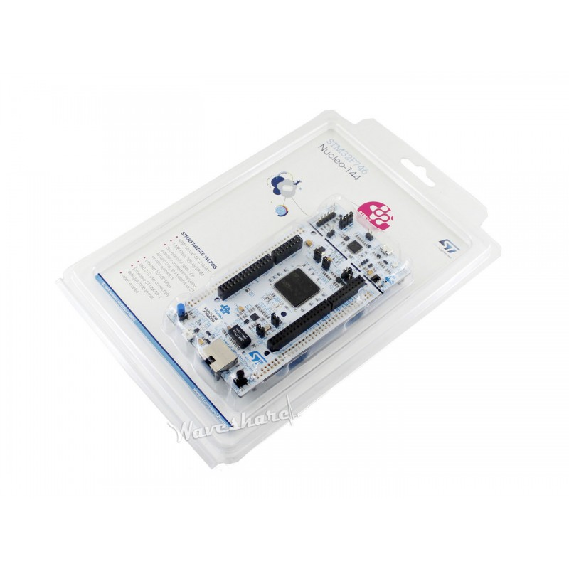 module NUCLEO-F746ZG STM32 Nucleo-144 Development Board with STM32F746ZG MCU module xilinx xc3s500e spartan 3e fpga development evaluation board lcd1602 lcd12864 12 module open3s500e package b