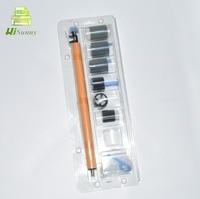 High quality RK M601 for HP Laserjet M600 M601 M602 M603 600 601 602 603 Maintenance Roller Kit|Printer Parts|   -