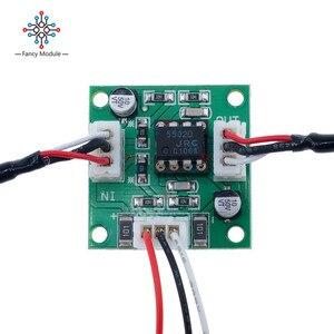 Image 5 - NE5532 OP AMP HIFI ses preamplifikatör çift Preamp kurulu Bluetooth pre amp