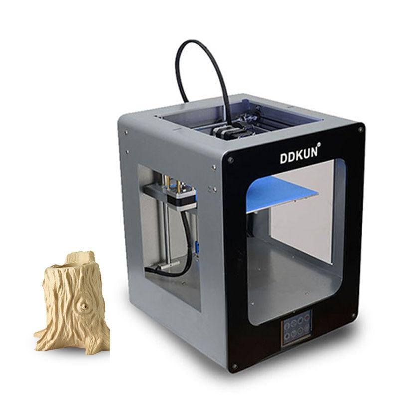 3d Drucker Computer Drucker Print 3d-drucker Computer, Tablets & Netzwerk