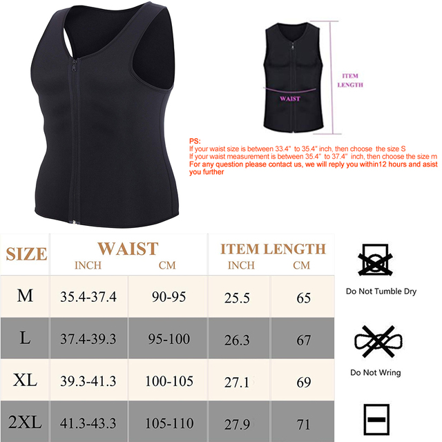 Sauna Sport Shapers Fit Sweat Gym Body Shaper Pants Slimming Suit for Women Waist Trainer Belt 1