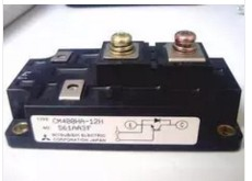 все цены на  New authentic IGBT power modules CM400HA-12H CM400HA-24H  онлайн