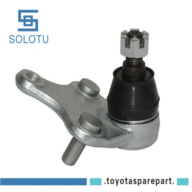 Under The Suspension Rh For Toyota Camry Mcv20 Sxv20 Jpp Sxv23 48068-33030 Auto Replacement Parts Suspension & Steering