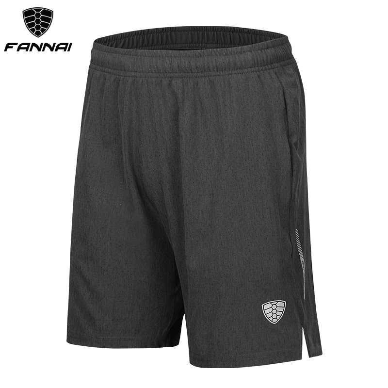 2019 летние мужские шорты для бега, спортивные шорты для бега, шорты для фитнеса, быстросохнущие мужские спортивные шорты, мужские шорты для занятий спортом