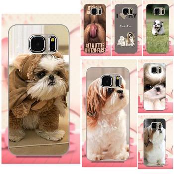 soft-tpu-cases-covers-dog-puppies-shih-tzu-design-for-xiaomi-redmi-5-4a-3-3s-pro-mi4-mi4i-mi5-mi5s-mi-max-mix-2-note-3-4-plus