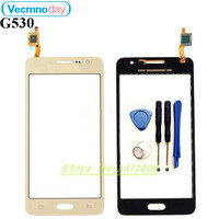 5 0 Glass Touch Panel For Samsung Galaxy Grand Prime G530 SM G530H G530H G530F G530Y