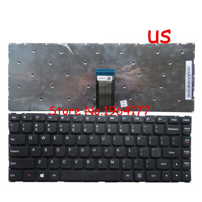 top 10 lenovo u31 us keyboard brands and get free shipping - ack2fnj8