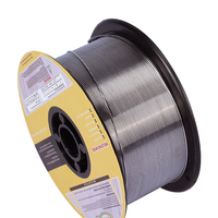 Gasless Flux Core Welding Wire E71T GS 71TGS 0 8 0 9 1 0 1 2mm