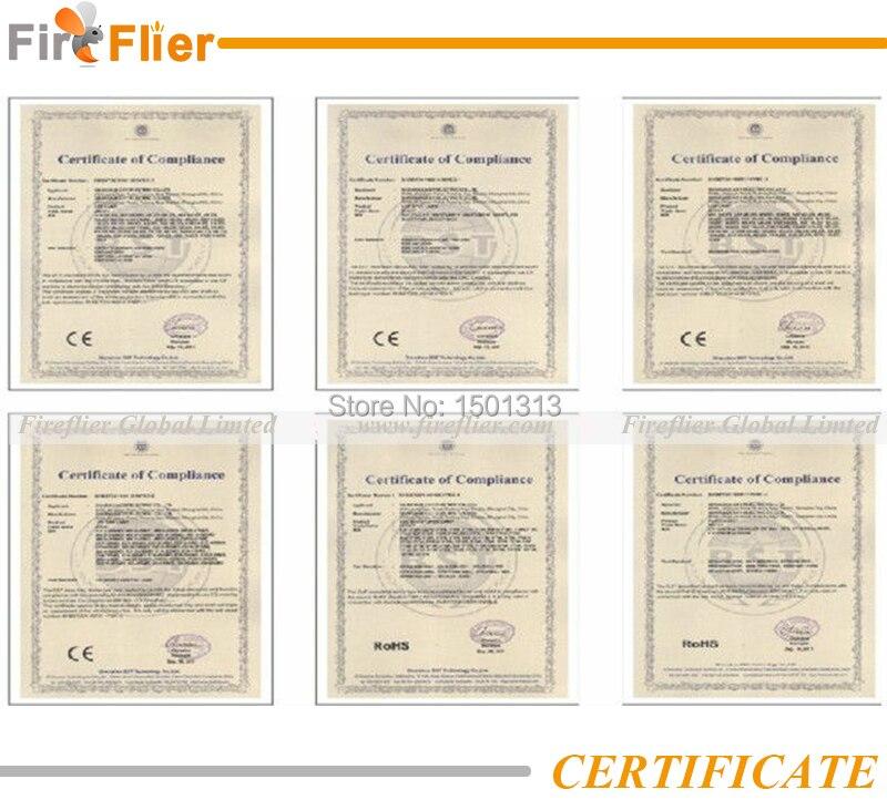 CORN BULB E40 FIREFLIER Certificate.jpg