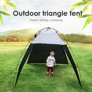 Camping Tent Bedding Durable 1