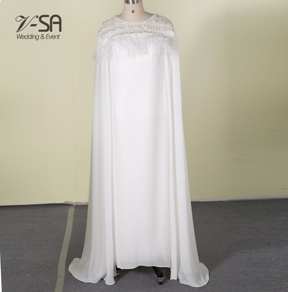 Fancy Custom Maternity Gowns Pictures - Images for wedding gown ...