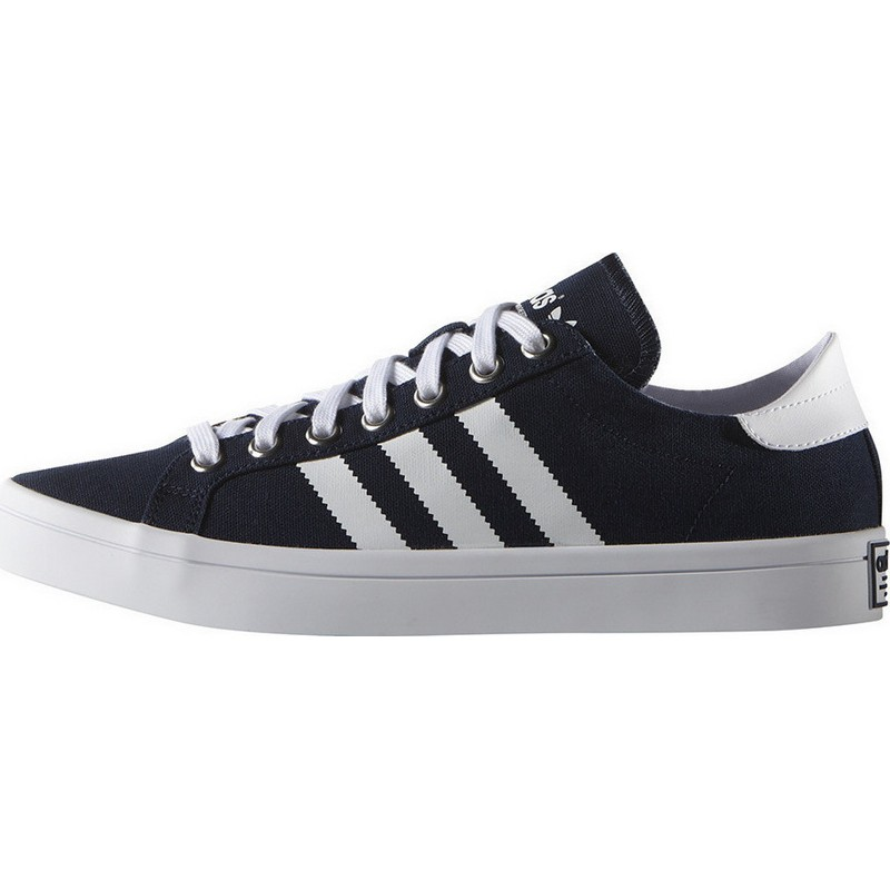 Walking Shoes ADIDAS COURT VANTAGE S78764 sneakers for male TmallFS sale badminton shoes sneakers sport men sneaker free indoor man new professional walking breathable hard court medium b m