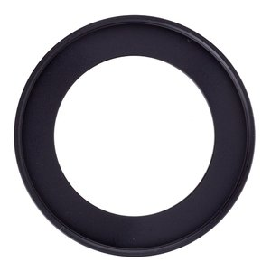 Image 3 - Originele RISE (UK) 46mm 62mm 46 62mm 46 te 62 Step Up Ring Filter Adapter black