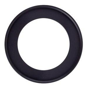 Image 3 - RISE original (UK) 46mm 62mm 46 62mm 46 a 62 anillo de aumento adaptador de filtro negro
