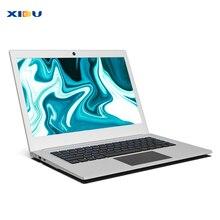 "XIDU 12.5 inch 2560x1440 Tablet 12.5 Quad Core Mini Laptops Windows 10 Laptop 6GB RAM 64GB ROM Flexible 180 Degree Tablets PC"""