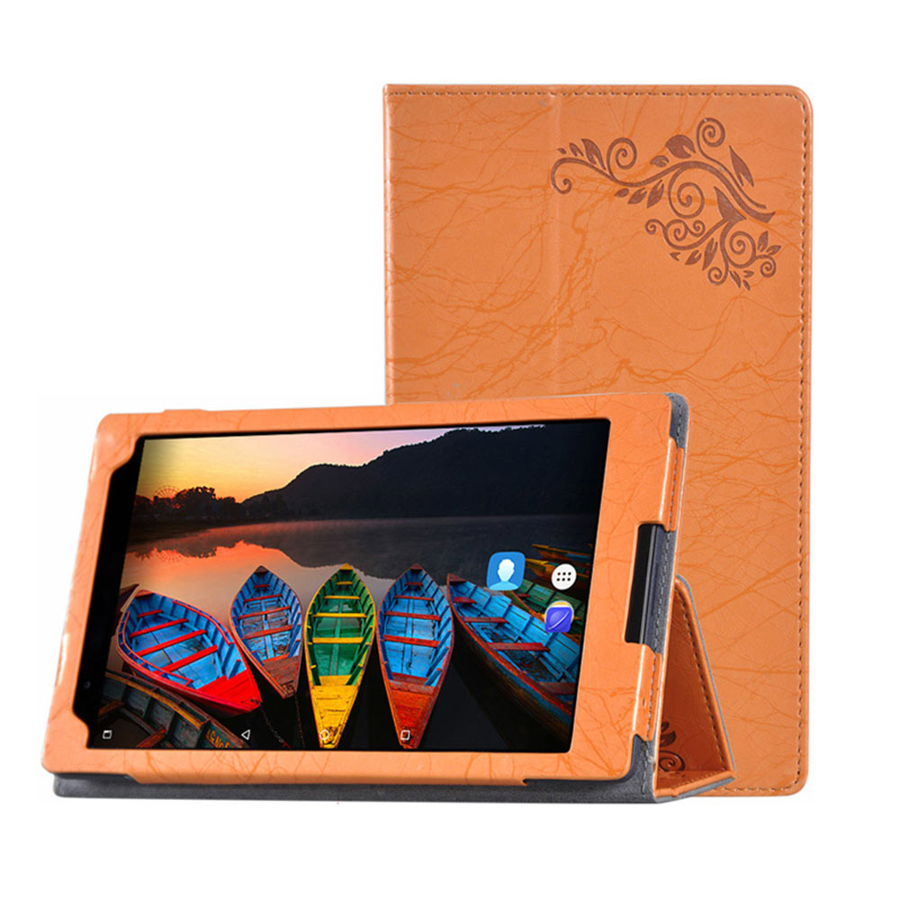 Case for Lenovo TAB4 10 Print PU Leather Case Stand Holder for Lenovo TAB 4 10 TB-X304N TB-X304F TB-X304L Tablet+Stylus Pen for lenovo miix 320 tablet keyboard case for lenovo ideapad miix 320 10 1 inch leather cover cases wallet case hand holder fil