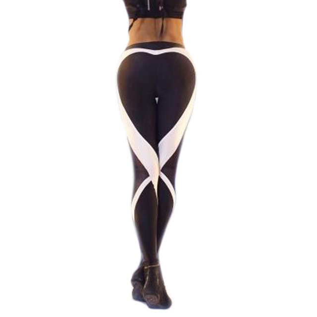 04102eb3394b4 Buy white thick leggings and get free shipping on AliExpress.com