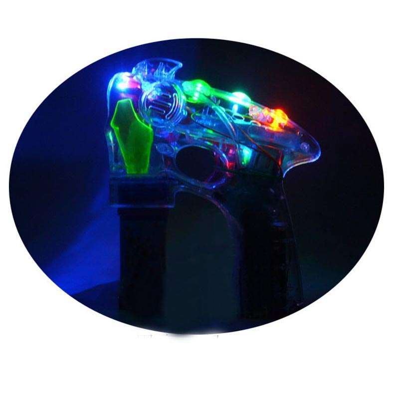 Electric-Bubble-Gun-Automatic-Bubble-Machine-Music-Flash-Bubbles-Water-Gun-Rainbow-Bubbles-Kids-Children-Outdoor-Toys-4