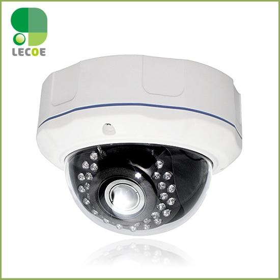 ФОТО 1.3MP 960P Vandalproof Security Network Cctv POE IP Camera Outdoor night version