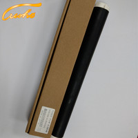 M2635dn fuser filme manga para kyoceran ecosys 2235 2135 2040 2635 2735 25 2640 impressora parte fuser filme|Luvas da película do fusor|Computador e Escritório -