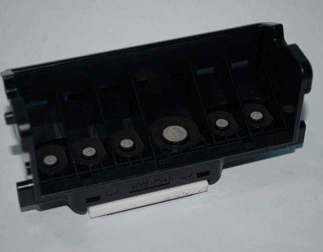 Qy6-0078 cabezal de impresión impresora cabezal de impresión original para canon mp990 mp996 mg6120 mg8120 mg6250/mg6140 mg6180 mg6280 mg8180 mg8280