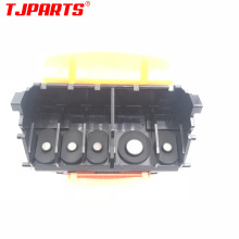 Printhead Ip7240 QY6-0082 Canon for Ip7200/Ip7210/Ip7220/..