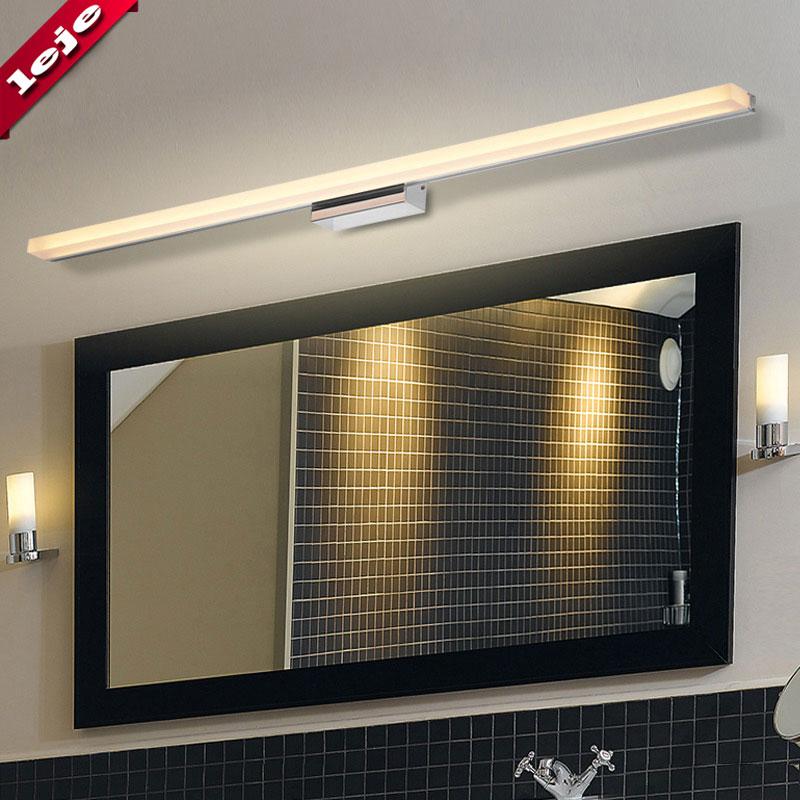 LED Wandlamp Wandlampen 7 W 10 W LED Spiegel Front dressoir Moderne ...