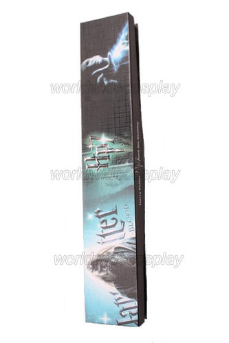 Dumbledore Cosplay Magic Wand from Harry Free Shipping for Halloween and Christmas
