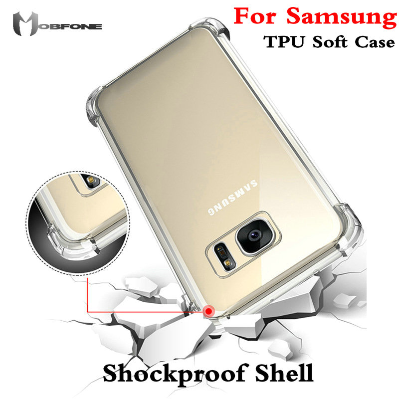 mobfone-shockproof-case-for-samsung-s7-edge-s8-plus-a3-a5-a7-2017-c5-c7-c9-pro-on5-7-2016-note-3-fon