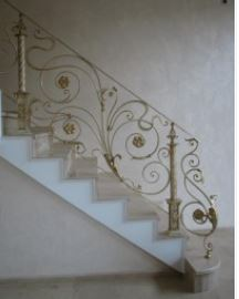 outdoor stair railings wrought iron balcony railing balustradeoutdoor stair railings wrought iron balcony railing balustrade