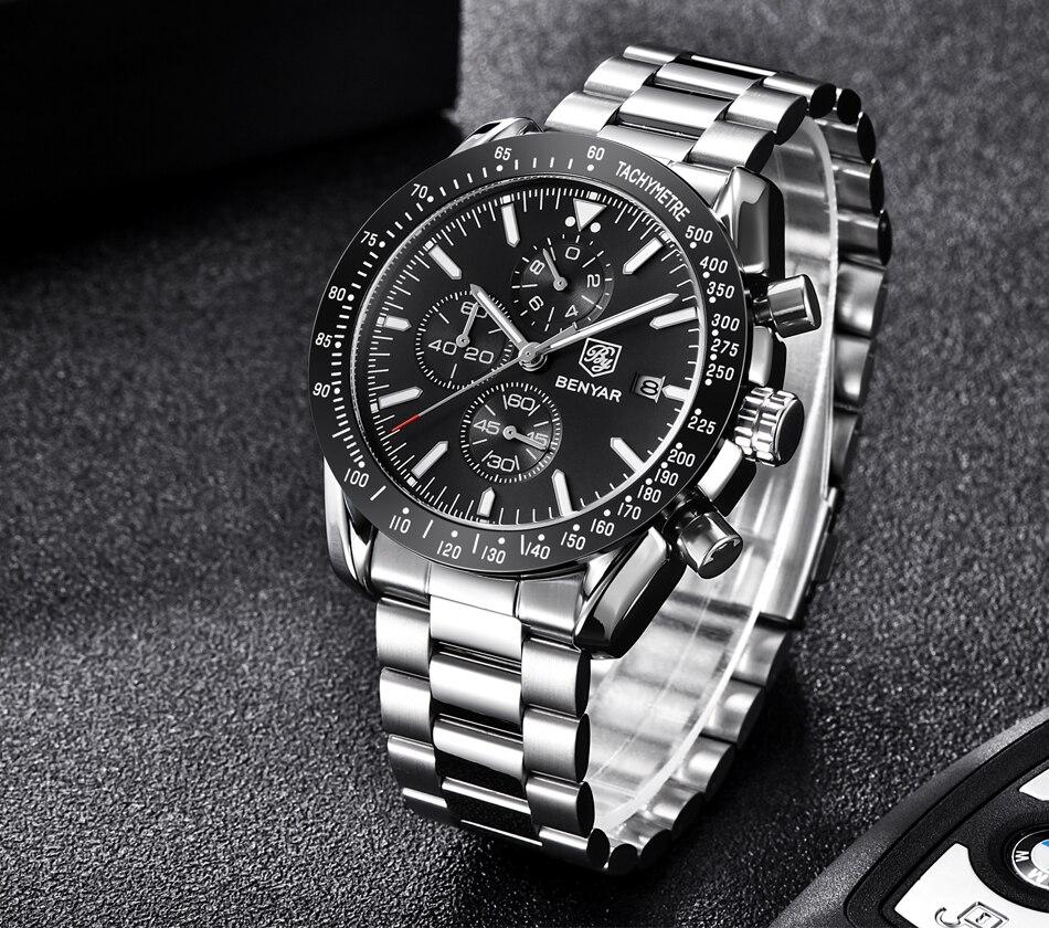 Men-Watches-1_01