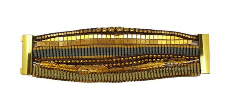 bracelets for women  024