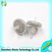 free shipping 10 pcs HY-F-C filter printer parts