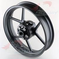 Motorcycle Front Wheel Rim For KAWASAKI Z 800 2013 2014 2015 Wheel Rim Z750 ER6N ZX10R Z1000SX