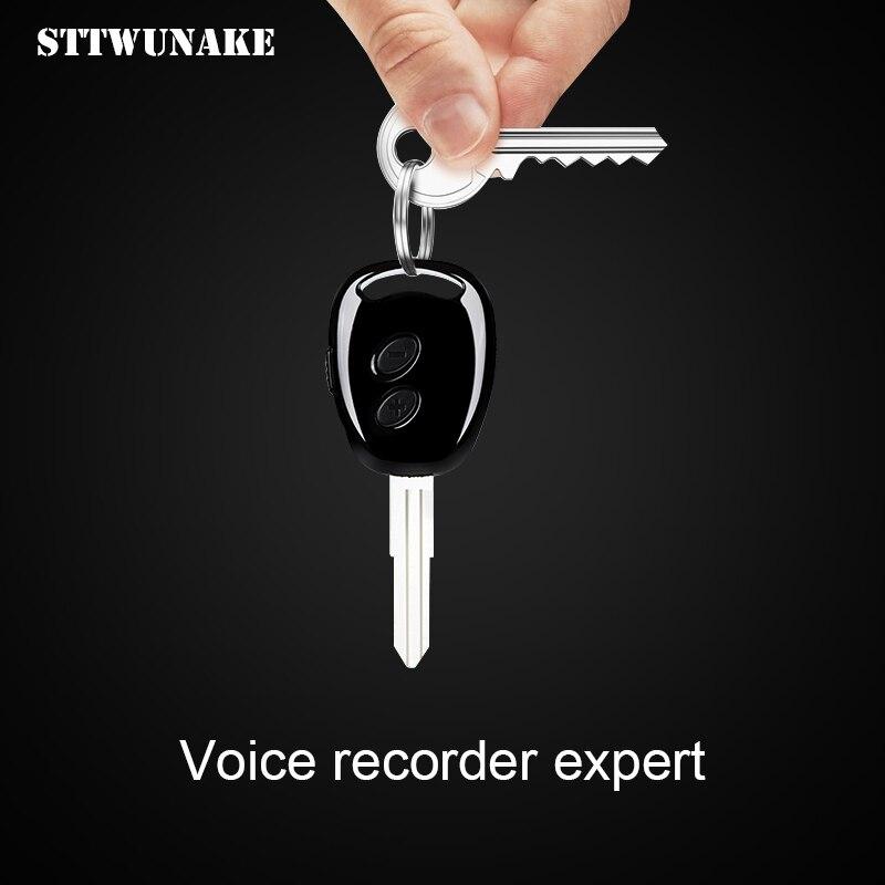 Digital Voice Recorder Vorträge Aufnahme Stift Lcd Display Digital Audio Mini Wiedergabe Professionelle Diktiergerät Tagungen Lange Standby Verlustfreie Tragbare