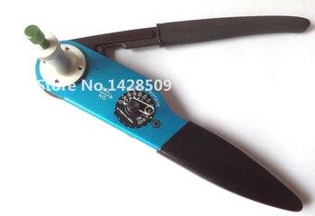 Harley OEM Deutsch M22520/1 01   Hand  Crimp Tool by hands  Standard Adjustable HDT 48 00|hand crimping|tools handtool crimp -