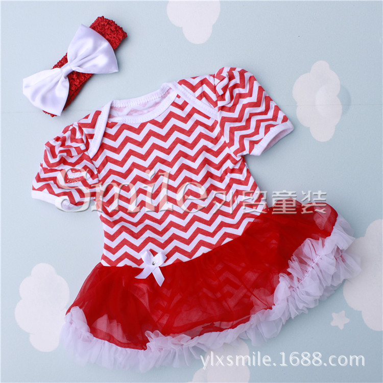Newborn Designer Clothes Uk | Uk Designer Flowers Girl Girls Knit Newborn Baby Dress Tutu Easter