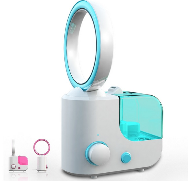 MX1-7,free shipping,Ultrasonic Air Humidifier,portable Humidifier,Aromatherapy Air Humidifier,Essential Oil Diffuser Fogger, аir humidifier