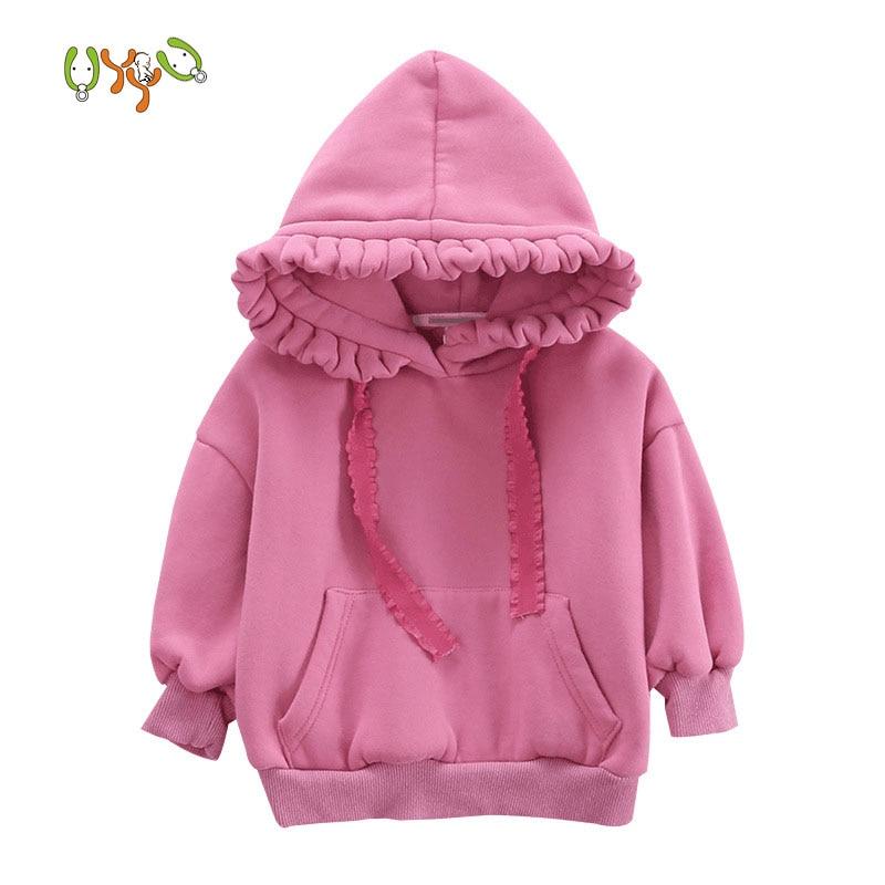 Frozen Kersttrui.Vestido Infantil Kids Clothes Girls Cocuk Mont Winter Vestidos Roupa