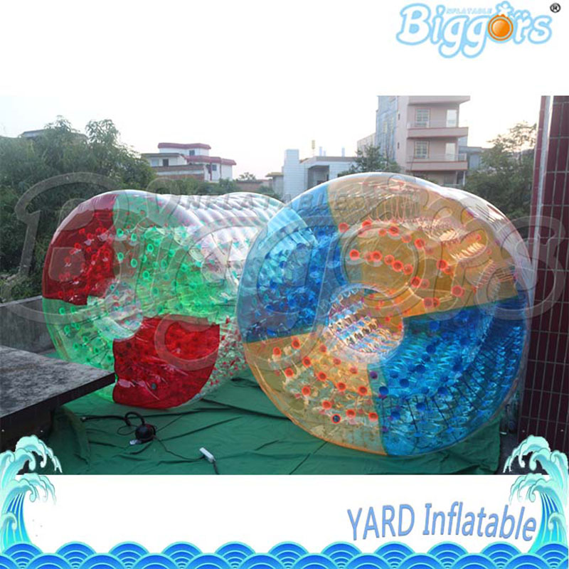 2113 inflatable roller (1)