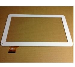Witblue nowy ekran dotykowy dla 10.1 instrukcji obsługi Archos 101 miedzi 3G AC101CV Tablet panel dotykowy szkło digitizer wymienny czujnik w Ekrany LCD i panele do tabletów od Komputer i biuro na
