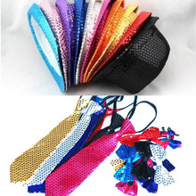 Унисекс Bling Джаз шапки шляпа блесток фетровая шляпка шерстяная Шапки шоу на сцене шляпа Для женщин Для мужчин уличных танцев Детский костюм для вечеринок шляпа+ галстук-бабочка, 3 шт./компл