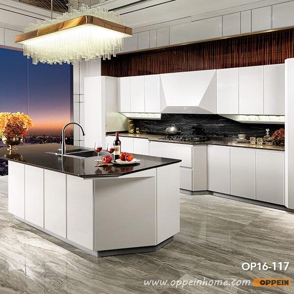 Tolle Designer Küchenschrank Hardware Zeitgenössisch - Kicthen ...