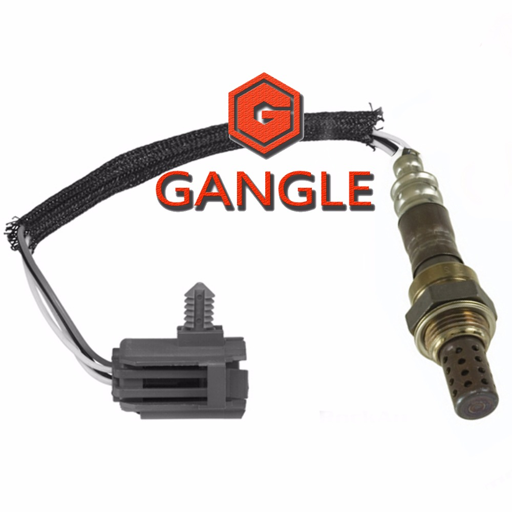 For 1998 2000 Dodge Durango 2.5L 3.9L 5.2L 5.9L Oxygen