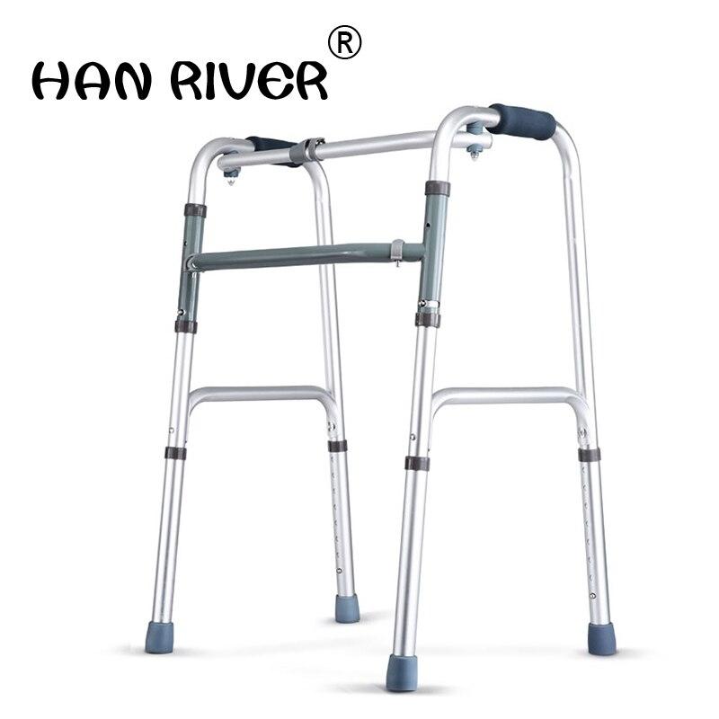 Schönheit & Gesundheit Trendmarkierung Gehhilfe Für Behinderte Gehhilfe Für Die ältere Walking Hilfe Für ältere Menschen J1986 Gehstock