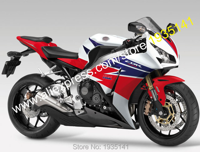 Hot S Cbr 1000rr For Honda 2017 2016 Cbr1000rr Parts Multi Color Abs Sportbike Body Kits Injection Molding
