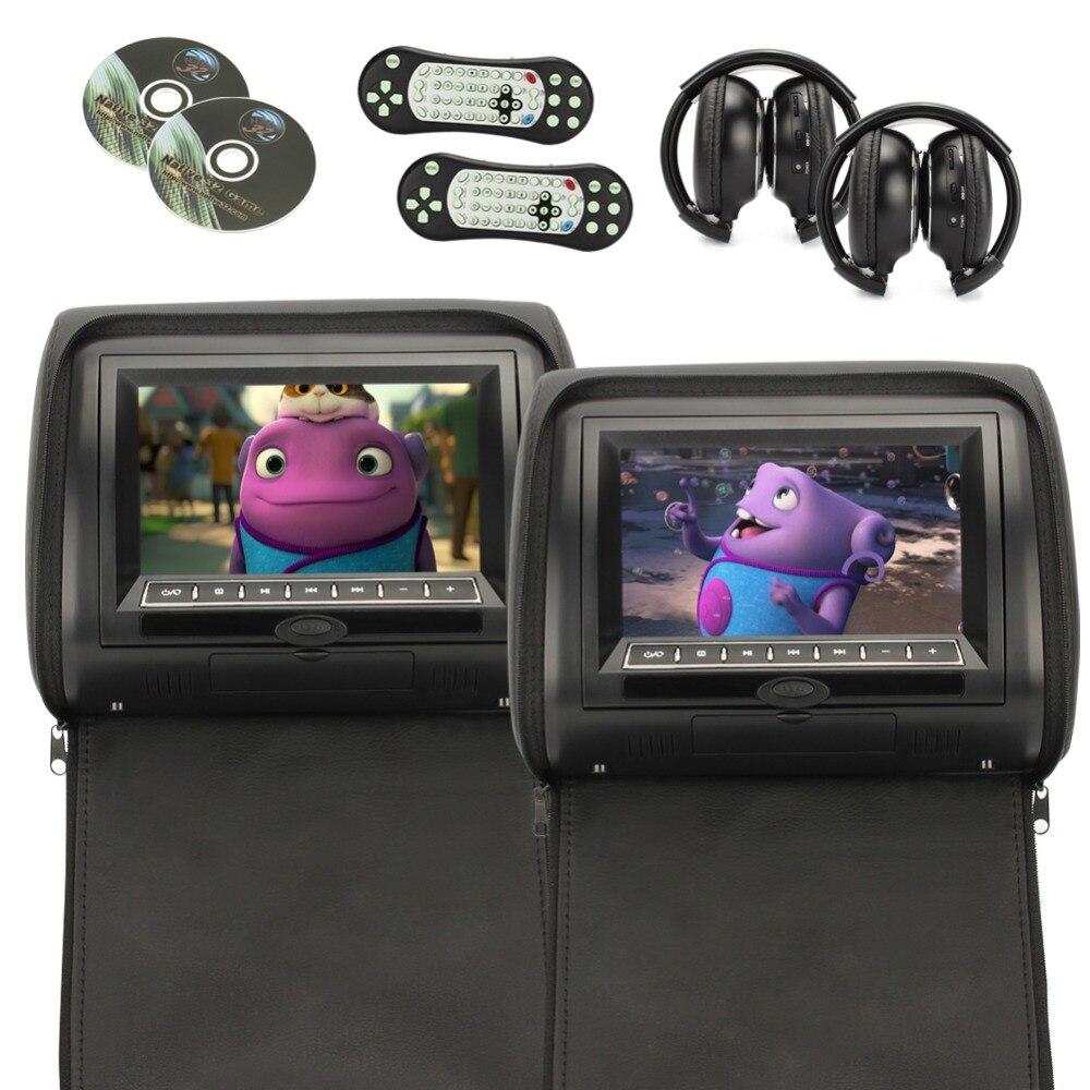 Mini dvd player online shopping