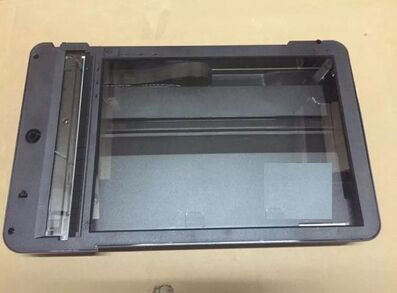 Used-original for HP M127/M128M125A M125 M126 Scanner Assembly CZ181-60101 CZ181-60112 printer parts on sale second hand for hp 4580 4660 scanner head printer parts