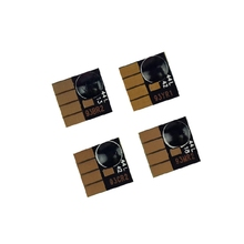Vilaxh 932xl 933xl Auto Reset Chip Replacement For HP 932 933 xl for Officejet 6100 6600 6700 Printer Permanent Chip