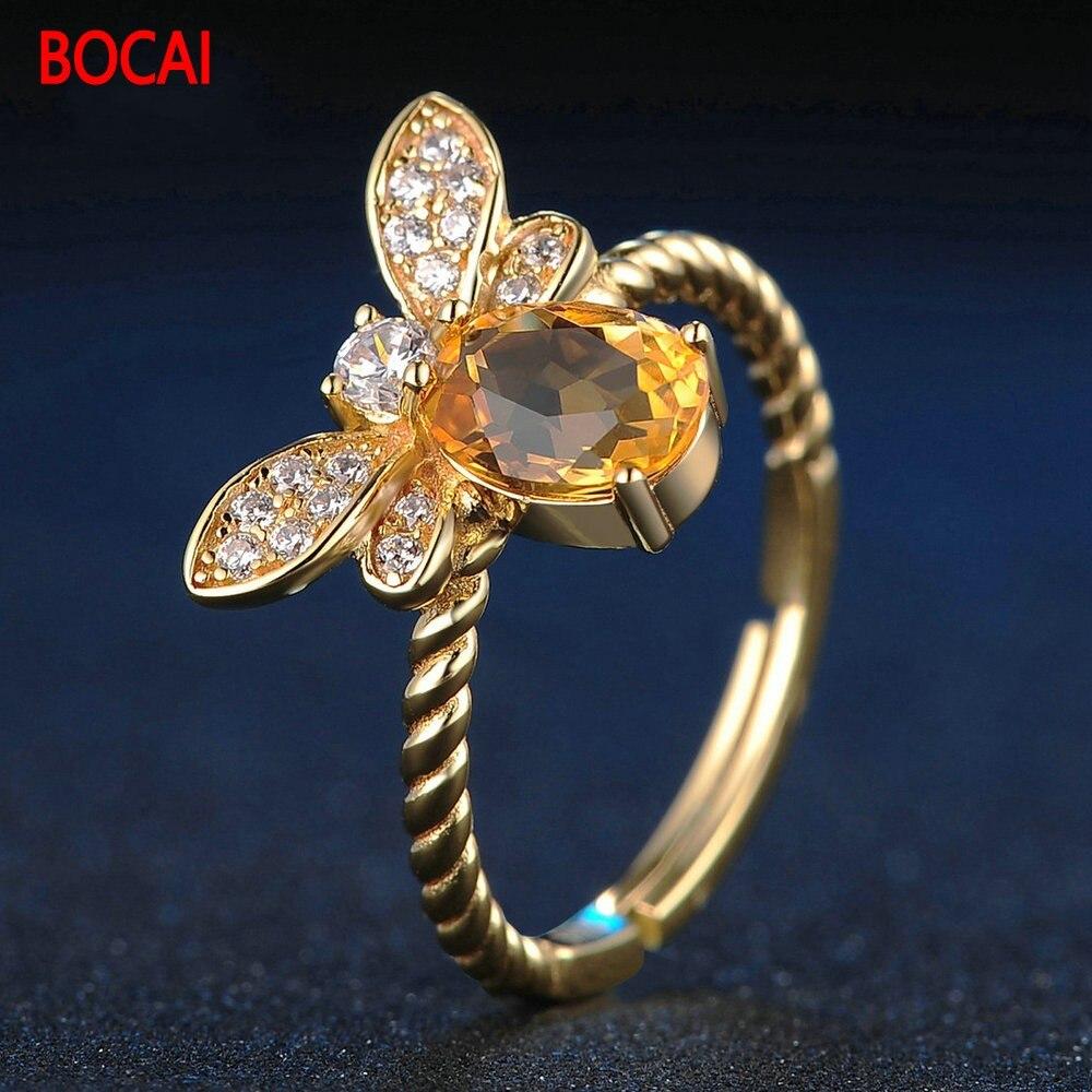 925-bijoux-en-argent-sterling-trsor-naturel-anneau-14-fontbk-b-font-jaune-or-usine-fourniture-en-gro